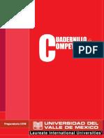 Cuadernillo-de-Competencias-2da-Ed.-2011.pdf