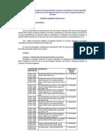 DS097_2011EF.pdf