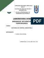 LABORATORIO_08A.docx