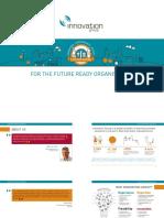 AUS_CorporateProfile_Digital_2016.pdf