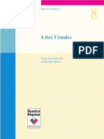 Artes_Visuales8.pdf