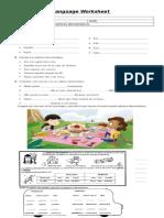 adjetivos y pronombres personales.docx