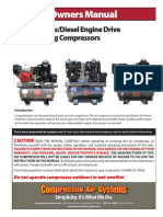 8 15 Engine Manual