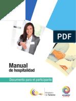 Pnct Manual Hospitalidad MUY BUENO