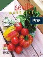 Roseville Mag July 2016.pdf