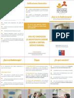 triptico_radioterapia.pdf