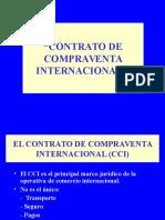 Contratos&Log