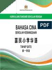 DSK TAHAP 1.pdf