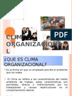 clima-organizacional1