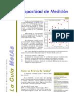 CAPACIDAD DE MEDICION.pdf