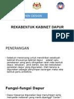 Kithen Design
