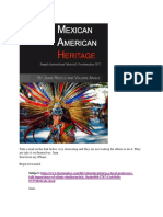 The Importance of Ethnic Studies - South Texas Leads
