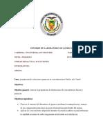 Informe de Laboratorio de Quimica 10 (1)
