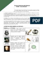 Guía de Célula 1° Nivel Medio-Cerro Navia-Final-PPP