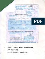 File0091.PDF
