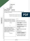 Aguilar Complaint Filed June 27, 2016