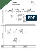 Calculo de Ley de Corte &_BECOF.pdf