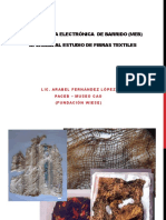 Microscopia electronica al textil_ Arabel Fernandez.pdf