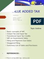 VATPT for picpa.pptx