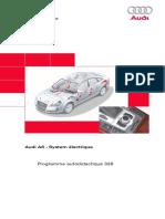 137235576-SSP-326-Audi-A6-System-electrique.pdf