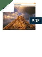 Curso História Da Arte precolombiana.docx
