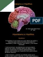 hipotálamo e hipófisis.ppt
