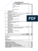 matrizcursos2011.pdf
