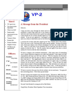 vp 2 may 2016 newsletter colored