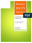 speaking_full_pack.pdf