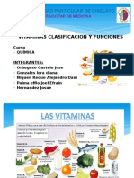 VITAMINAS (EXPO).pptx