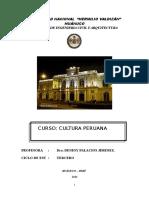 CURSO CULTURA PERUANA 2016.doc