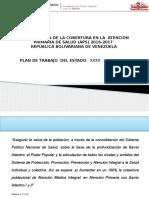 6_Modelo de Presentación a Ser Llenado Por Los Directores Regionales de Salud (1)