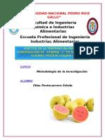 Proyecto Guayaba Bioquimica (1)