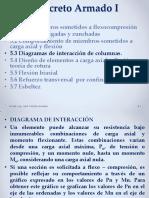CLASE-Columnas Tema 5.3