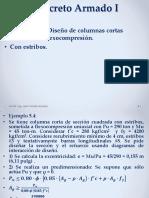 CLASE- Columnas Tema 5.4