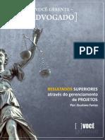 Advogado gerente - livro sobre gestão.pdf