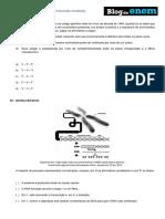 Síntese de proteínas transcrição e  tradução.pdf