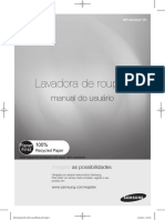 WF106U4SAGDF-03205G-04_BPT_AZ-220V  MAQ LAVAR.pdf