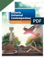 Hist-Univ-Cont-14-1