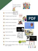 manual de una convivencia armónica.docx