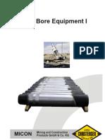 RaiseBoreEquipment_1.pdf