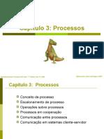 cap3_processos_silberschatz