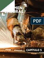 Contratación_Laboral