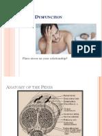Premier Men's Medical Center - Erectile Dysfunction Medical Information