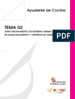 Aprovisionamiento de materias primas.pdf