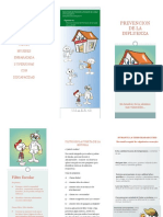 TRIPTICO INFLUENZA USAER68.pdf
