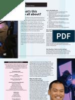HJ-Welders.pdf