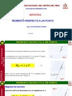 MOMENTO DE PUNTO Y VARIGNON.pptx