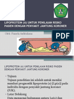 Ppt Jurnal Lpa