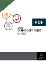 CarbonCopyAgentHelp.pdf
